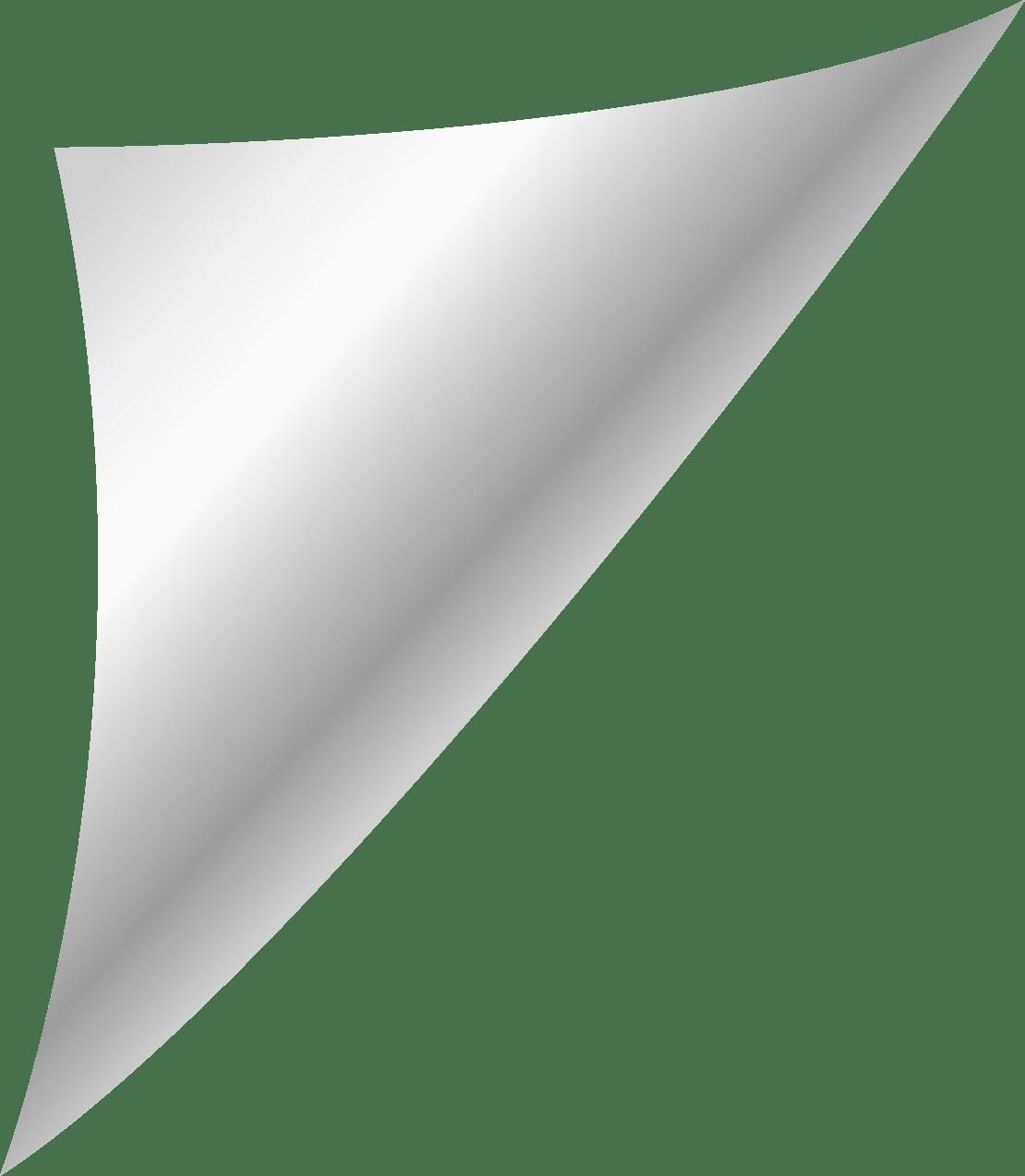 Learn Arabic Online | Learnalanguage com