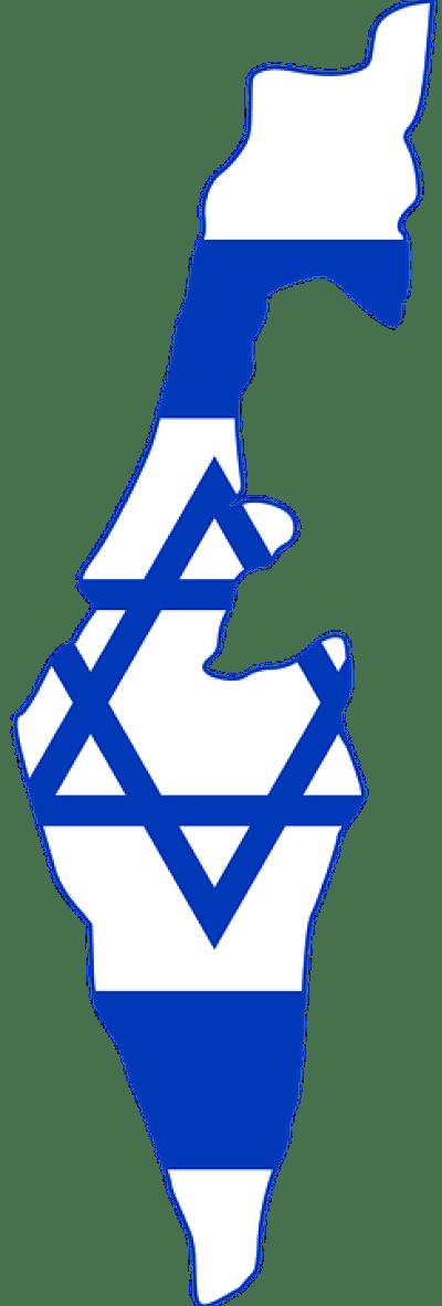 Learn Hebrew Online | Learnalanguage com